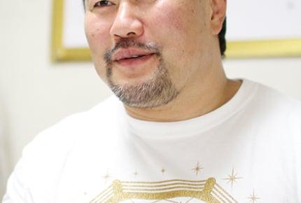 【コラム:佐々木健介 いつだって家族がいちばん!】第4回 陣痛に耐えている顔を見たら、もう奥さんには勝てないなと思いました