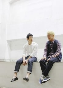 【コラム:田村亮&庄司智春 ラブ嫁!ラブ家族!!】第4回 僕は出産に立ち合って良かったなぁってすごく思いますね
