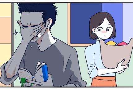 出産・テレビ・永遠の別れ……!?旦那さんが泣く瞬間とは