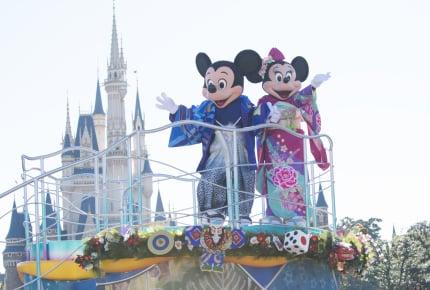 東京ディズニーシー新規アトラクション「ソアリン」は2019年夏導入!東京ディズニーリゾート2019年度のスケジュールをチェック