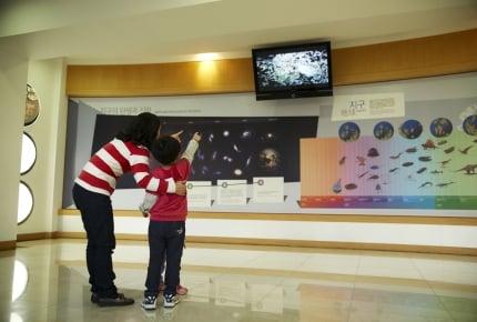 実際に「見て・触れて・体験」できる博物館や美術館は子どもの記憶に残りやすい!お財布に優しい週末のお出掛けスポットとは