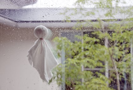 運動会は予備日も含めて大雨予報!延期するのかヤキモキするママたち