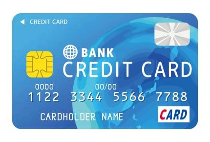クレジットカードを作るなら何がオススメ?主婦に人気のカードと注目ポイントは