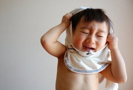 子どもが自分で服を選びたがるけれど、センスが悪くて恥ずかしい…。対処方法は?