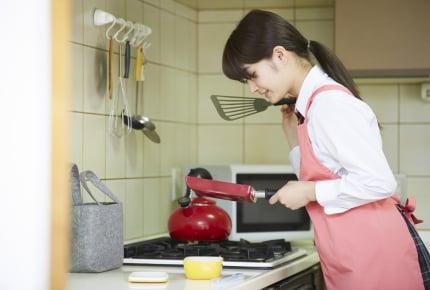お弁当作るの忘れてた!食材不足で時間もないときの、ママたちの時短アイデアは