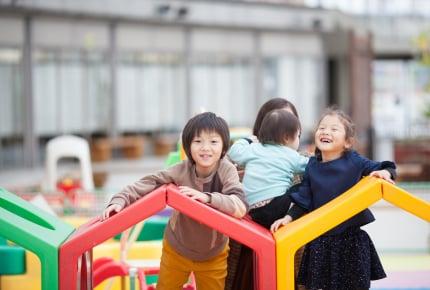 ママ友トラブルが心配……ルールを守らない子を親の前で注意するべき?ママたちの答えは