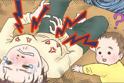 母乳育児で辛い乳腺炎!前兆はある?やめておく方がいい自己流ケアは?