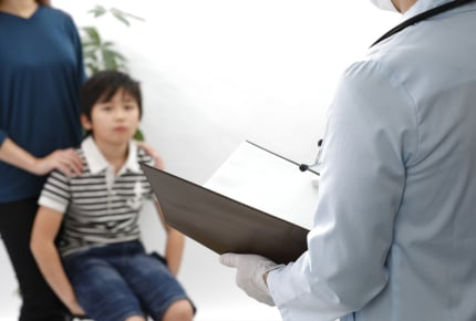 東京都内の保育園で園児や職員が「赤痢」に感染。家庭でできる予防法は?