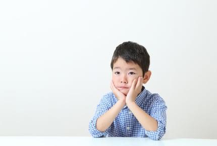 親子で考えてほしい、いじめられている友だちを助けるためにできること