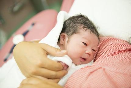 """子どもがいくつになっても忘れることはない""""あなたを産んだ日""""の記憶"""