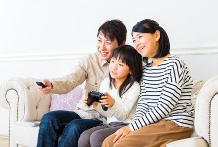 『チコちゃんに叱られる』『鉄腕DASH』も!?小学生向けの面白くて勉強になるテレビ番組は?