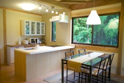 家を購入で「使いやすいキッチン」を考える!キッチンのタイプ、メリットと後悔したことは?