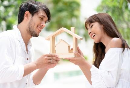 「交通の利便性」「治安の良さ」など、住宅を購入した人がエリア決めで意識したこととは?