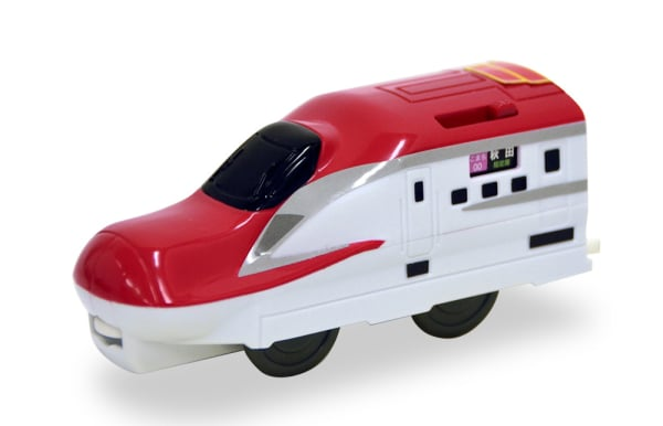 E6系新幹線こまち