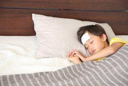 厚生労働省が10代のインフルエンザ患者に対し「異常行動」への注意を呼びかけ