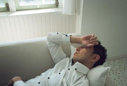 旦那が風邪をひいたときの病人アピールにイライラ!ママたちの本音と看病のスタイルとは