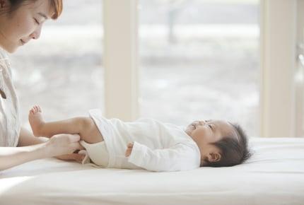 新生児準備はどのアイテムを何枚ぐらい用意すればいい?産婦人科医がオススメするユニクロで揃うアイテムは