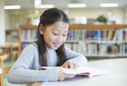 小学生へのクリスマスプレゼントに図書カード。子どもたちはもらって嬉しいの?