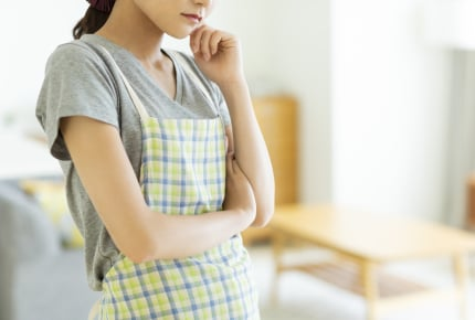多動症の子ども2人を一度に療育へ連れて行くのが大変……。ママを助けるアドバイスや支援・サービスとは