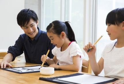 子どもは何のために習い事をやるの?「何の役にも立たない……」という経験をしたママへの助言とは