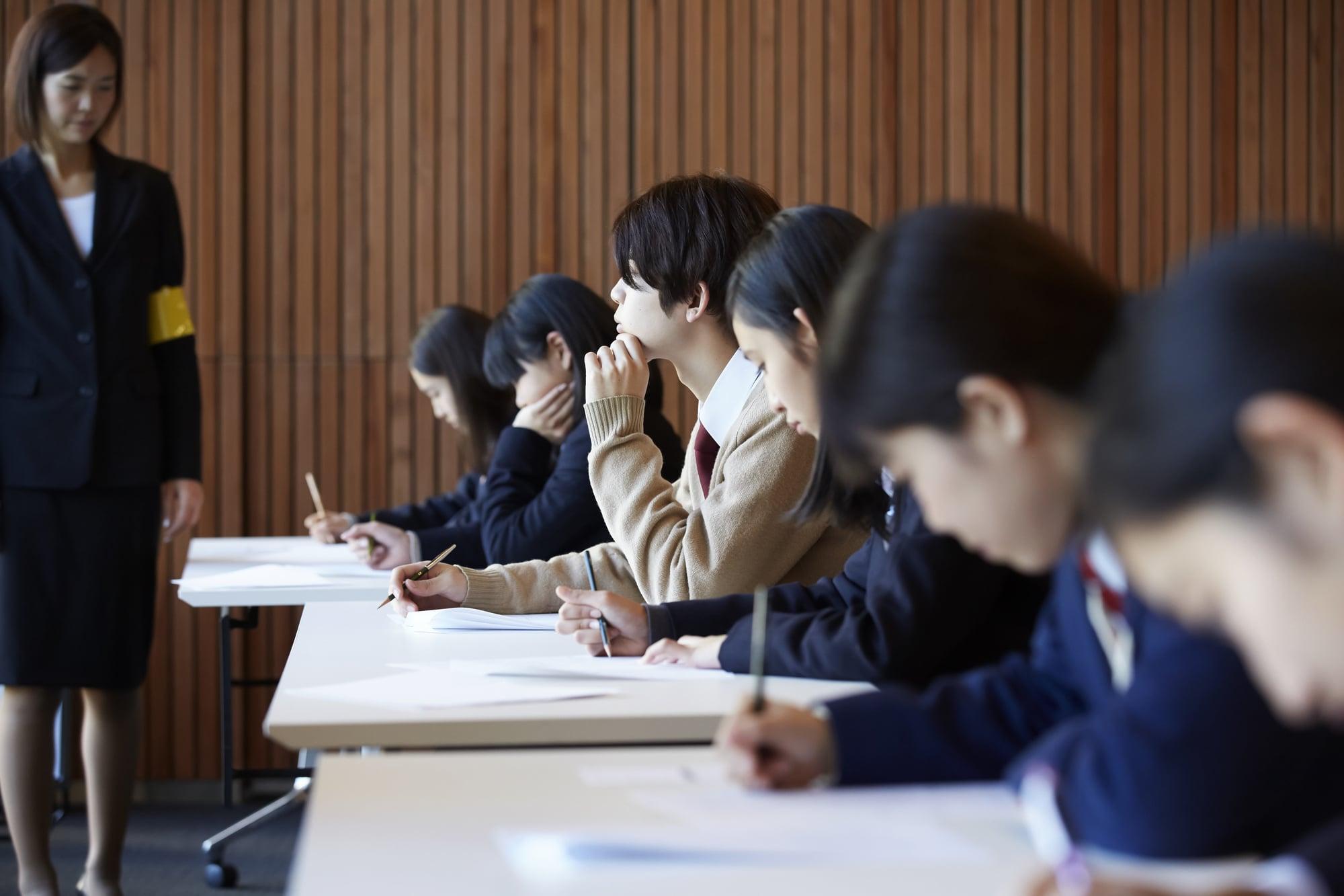 2020年度から実施予定!大学入試センタ―試験に代わる「大学入学共通テスト」何が変わるの?