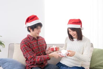 結婚後もクリスマスプレゼント交換する?しない?幸せ感じる夫婦のほっこりエピソード