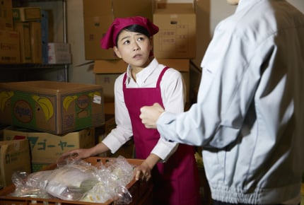 「あり得ない!」子どもが38℃の発熱でも出勤させる店長に、ママたち怒り心頭!