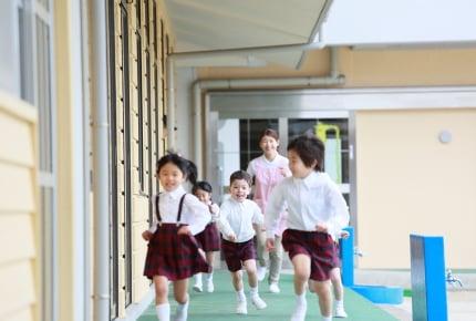 """発達の遅れを指摘された我が子。""""障がい者枠の保育園""""を勧められているけど幼稚園は入園できないの?"""