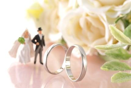 旦那さんが結婚指輪をしなくなった!なくした?気持ちが変わった?それとも……不倫?