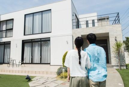 住宅を購入するベストなタイミングは?消費税アップ後の施策はどうなるの?