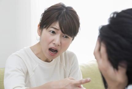 浮気した旦那とセックスしたくない!でも愛しているし離婚したくないときの解決法とは?