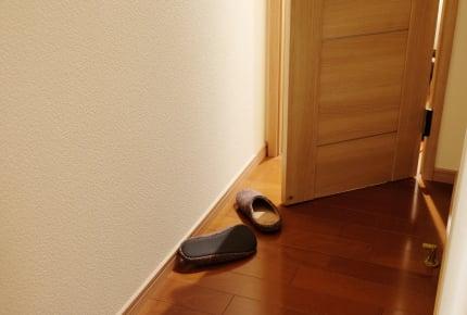 トイレのスリッパはどのくらいの頻度で洗っているの?洗濯するより買い替えるべき?