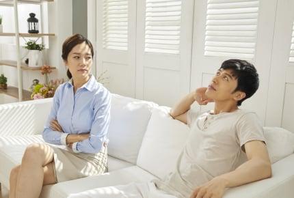 専業主婦は家事をするのが当然?育児だけする専業ママ友の悪口を言う旦那