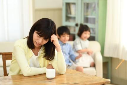 「計画的年子なのに育児が予想以上につらい!」ママの愚痴へ集まった辛口&励ましのメッセージとは