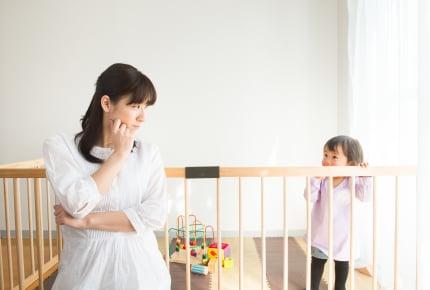 育児中はオシャレをする時間もないってホント?ママたちの体験談から探る!