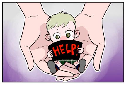 「自分でできる力」だけが大切ではない!?子どもに身につけてほしい「HELPスキル」とは?