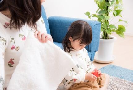 子どもの言葉の遅れに対する悩み。「言葉障害」でママたちが頼れる窓口とは