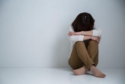 """娘に""""嫌悪感""""をいだく母親の胸の内。ママたちから寄せられた非難・理解の声とは"""