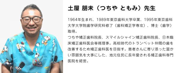 prof_tsuchiya_tomomi