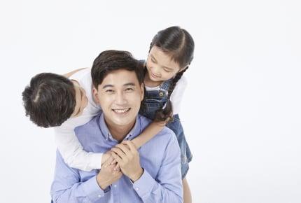 子どもがパパ大好きすぎてママは寂しい……パパっ子で良いことってある?