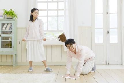 旦那さんの帰りが早いママ友に嫉妬してしまう……!心を穏やかに保つ方法とは?