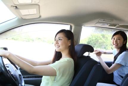 家具を買いに行きたいけれど車がない……ママ友に乗せてもらうのはアリ?