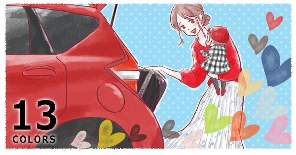 完成(改)6