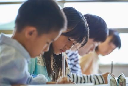"""学年の半数が""""中学受験""""するような公立小はどんな雰囲気か教えて!"""