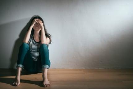 「私の人生不幸だよね?壮絶だよね……」と悩む25歳の女の子に、ママたちがかける言葉とは