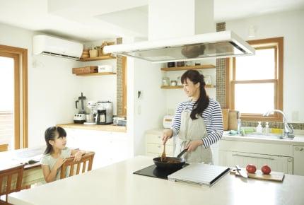 ママたちおすすめ!「子どもの長期休み中はママ業に専念できる」を叶えるお仕事3パターン