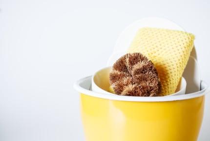 食器の「洗い桶」使ってる? メリット・デメリットをママたちが大議論。節水術も登場!
