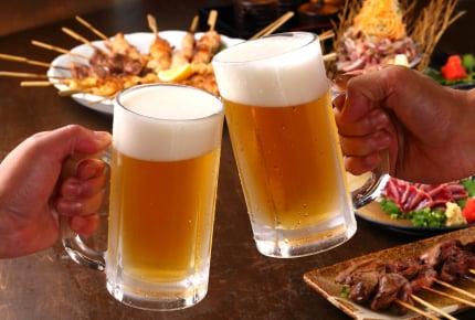 急な飲み会の頻度が高くなった夫……みんなは許せる?もしかして浮気?