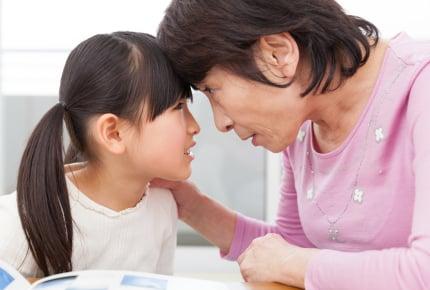 義母「ランドセルや机を買ってあげるけど私の好み」子ども「気に入ったのがいい!」どうするべき?