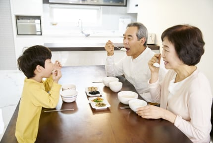 子どもを義母や実家に預けるときにお弁当を持たせるのはアリ?どんなメニューがいい?